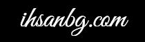 ihsanbg.com